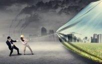 HQE : Les 14 cibles sont mortes, Vive le cadre de référence du bâtiment durable ! | Performance Énergétique du Bâtiment | Scoop.it