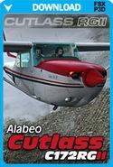 Alabeo C172RG Cutlass II (FSX+P3D)   PC Aviator Flight Simulation News   Scoop.it