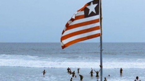 Panama Papers: Liberia Defends Its Record As A Tax Haven | Africa : Commodity Bridgehead to Asia | Scoop.it