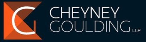 Cheyney Goulding Group - Annual Company Secretary Service | Cheyney Goulding Group | Scoop.it