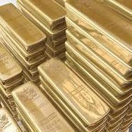 China Gold Imports From Hong Kong Gain to All-Time High in '12 | Gold and What Moves it. | Scoop.it