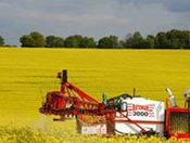 BBC - Health: Pesticides | Pesticides ingestible | Scoop.it