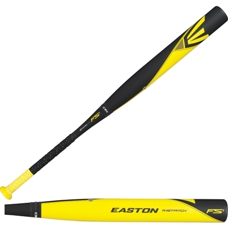 Easton Fastpitch Softball Bats | Frizzell Sports | Scoop.it
