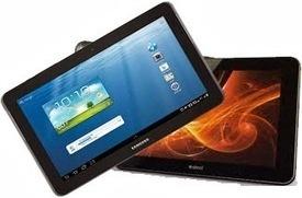 Daftar Harga Tablet Murah Semua Brand 2014   Harga Tablet Terbaru - Tablet Murah   Gadget Terbaru   Scoop.it