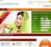 Matrimonial script- Buy PHP Matrimonial Website script - Packages | motrimonialscript | Scoop.it