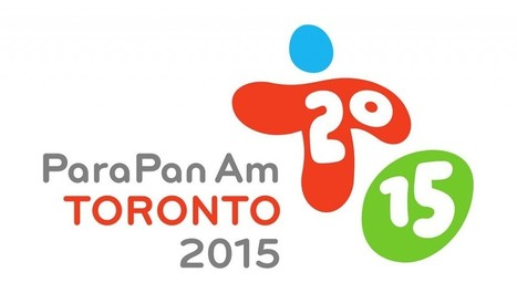 Ontario Hosting Accessible Parapan Am Games | Accessible Tourism | Scoop.it