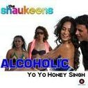 The Shaukeens (2014): MP3 Songs   mp3filmy   Scoop.it