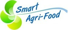 Internet of Things - Europe | Smart Food and Agribusiness | The Internet of Things | Scoop.it