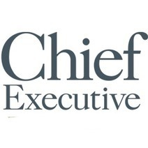 What Causes CEO Failure? | ChiefExecutive.net | Chief Executive Magazine | CEO Leadership | Scoop.it