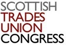 STUC urged to finish the job it started and campaign for Scottish independence | Referendum 2014 | Scoop.it
