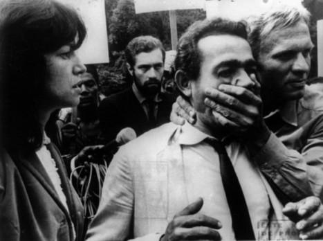 50 documentales + 25 películas para despertar nuestra conciencia política | Txemabcn | Scoop.it