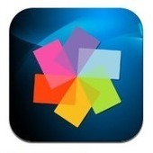 iPad Video Editing App – Free for Limited Time | ESC Region XIII – Instructional Technology | Mobile Learning in PK-16 & Beyond... | Scoop.it