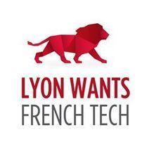 Lyon Wants FrenchTech ! Mobilisons-nous | Actu de l'écosystème d'Axeleo | Scoop.it