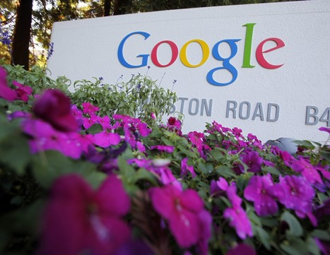 Chinese hackers breached Google, gained access to data, officials say   Internet   Scoop.it
