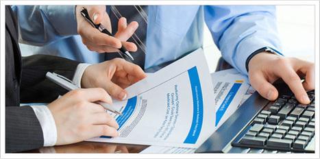 Gérer son compte personnel de formation en quelques clics | Emploi et formation: l'évolution du marché du travail et de la formation professionnelle | Scoop.it