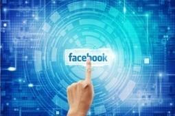 Eyvah Facebook Profilim Kopyalandı. Ben Şimdi Ne Yapacağım ? | Türk Ticaret Kanunu | Scoop.it