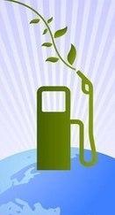 A quoi l'agriculture doit-elle mettre son énergie ? | Chimie verte et agroécologie | Scoop.it