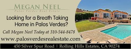 Luxury Homes in Palos Verdes Estates | Megan Neel Real Estate | Scoop.it
