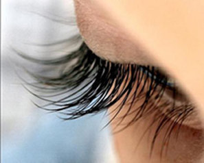 Why Go for Eyelash Conditioners and Eyelash Enhancers? | Best Makeup & Beauty Tips | Scoop.it