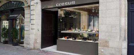 nouvelle-boutique-cresus-bordeaux   Revue du Web Cresus   Scoop.it