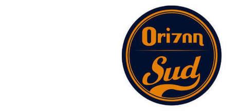 Concours Orizon SUD !!!   kioza   Scoop.it