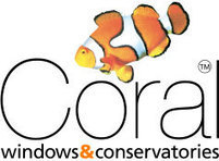 Coral Windows | uPVC Windows, Doors & Conservatories in Leeds. | Home Design | Scoop.it