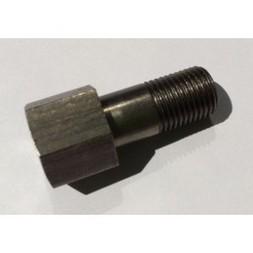Brake Sensor Adapter | ICM Products | Scoop.it