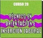 Curso Tecnico Insercion Laboral - Cursos Capacitacion para Latinoamerica educacion, animacion sociocultural | Cursos Latinoamerica educacion | Scoop.it