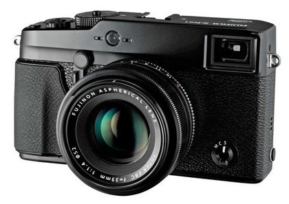Fujifilm named among top innovators of 2013 - Examiner.com | Fuji X Series | Scoop.it
