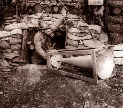 musée Nicéphore Niépce - 14-18 une guerre photographique | L'enquête 14-18 | Scoop.it