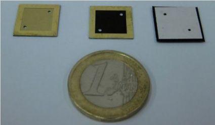 Bientôt une micropile à combustible pour les smartphones ? | Outils pédagogiques | Scoop.it