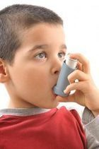 What Parents Need To Know About Controlling Their Child's Asthma | Your Unified Airway: keeping it healthy | Scoop.it