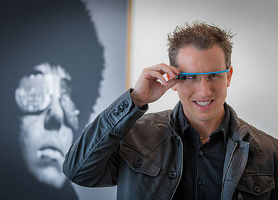Wearable Technology – From Geek to Chic? | Innovation Management | IT industry | Scoop.it