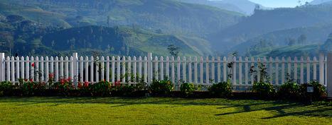 Accommodation in Nuwara Eliya | Sri Lanka | Scoop.it