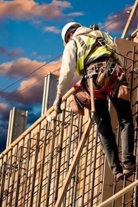 Lean Construction | Business Excellence - Lean Sigma | LEAN | Scoop.it
