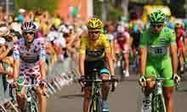 Tour de France 2013: Team Sky fuelled to perfection by top dietician | Cycling nutrition | Scoop.it