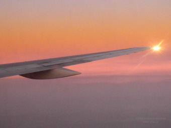 Air New Zealand revolutionizes the in-flight safety video | travelogue | Scoop.it