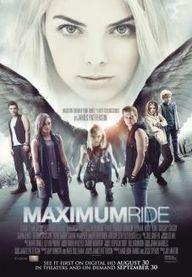 Maximum Ride izle 2016 - Hdfullfilmizlesene1.org   Güncel HD Full Filmler   Scoop.it