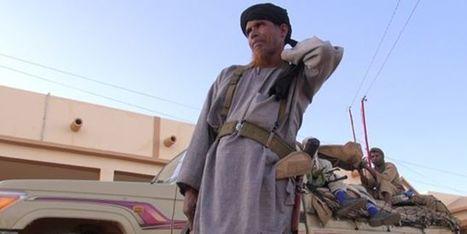 Fleur Pellerin interdit «Salafistes» aux mineurs - le Monde | Actu Cinéma | Scoop.it