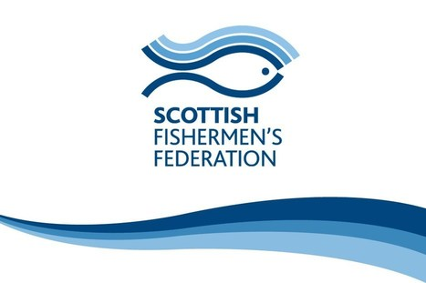 SFF welcomes decision to reject Regulating Order proposal for the Firth of Clyde | Aquaculture Directory | Aquaculture Directory | Scoop.it