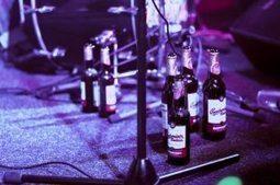 A Rockabilly Night Out In The Czech Republic w/ Photographer Libor Fousek Part1 | Rockabilly | Scoop.it