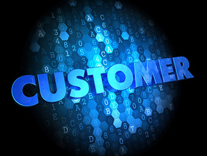 14 Must-Read Stats that Emphasize the 2014 Customer Experience Imperative   Parature   Designing  service   Scoop.it