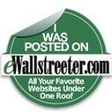 More on Goldman Sachs's Guy, Jon Corzine | Racketeering Romney Goldman Sachs n Bain Capital eToys Fraud | Scoop.it