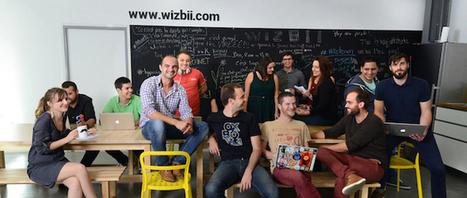 Travailler dans une start-up : les métiers liés aux Web Technologies - digiSchool | Start-Up | High-Tech | Scoop.it