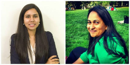 Inspiring Stories Of Some Amazing Women Entrepreneurs Of The Indian Startup Ecosystem | Women in Business | Scoop.it