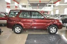 tedbderr's Journal Entry: RC buy and sell used cars can help you regain your childhood | Car for sale in qatar | Scoop.it