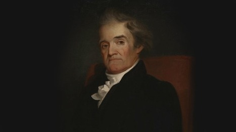 An A to Z of Noah Webster's Finest Forgotten Words | Publication Life | Thinking, Learning, and Laughing | Scoop.it