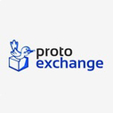 Proto Exchange – New Crowdsourcing Project For 3D Printing and Modeling - 3D Printing Industry | This week in 3d printing | Scoop.it