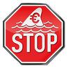 stopeuro.org