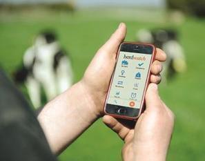 E-agriculture can drive rural development | ITU headlines | Scoop.it